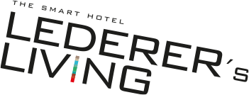 The smart Hotel